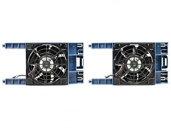 HP Dl380 Gen9 High Perf Temp Fan 719079-B21