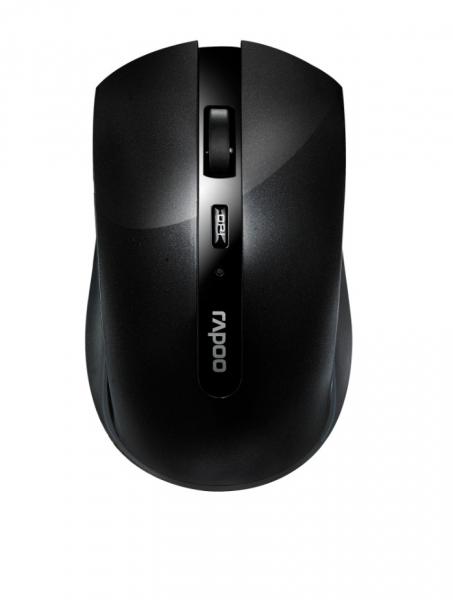 RAPOO 5g Wireless High Level 6 Key Mouse 7200P