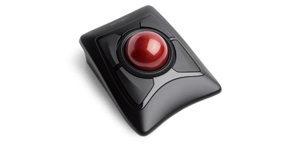 KENSINGTON Expert Mouse Wireless Trackball - 72359