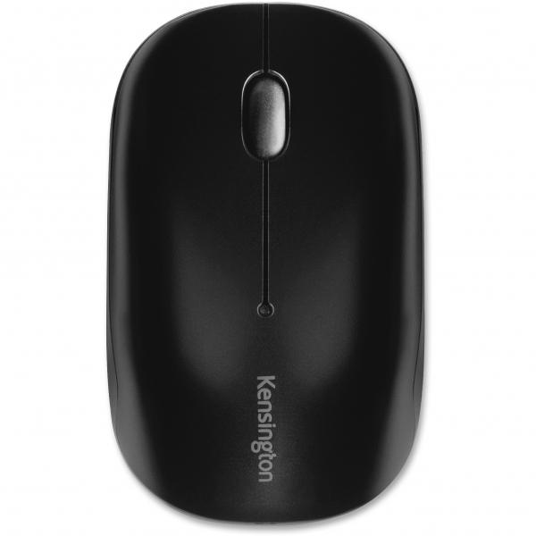 KENSINGTON ACCO Pro Fit Bluetooth Mobile 72451