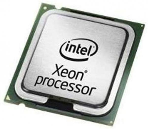 Lenovo E5-2609 V4 8C 1.7Ghz 85W Intel CPU (00YJ196)