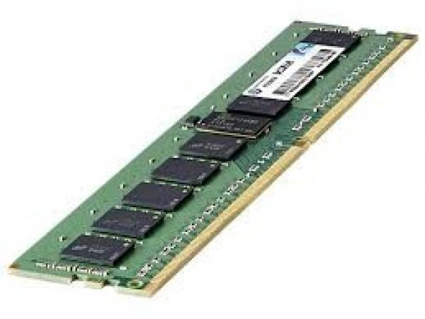 HP 16gb (1x16gb) Dual Rank X4 Ddr4-2133 726719-B21