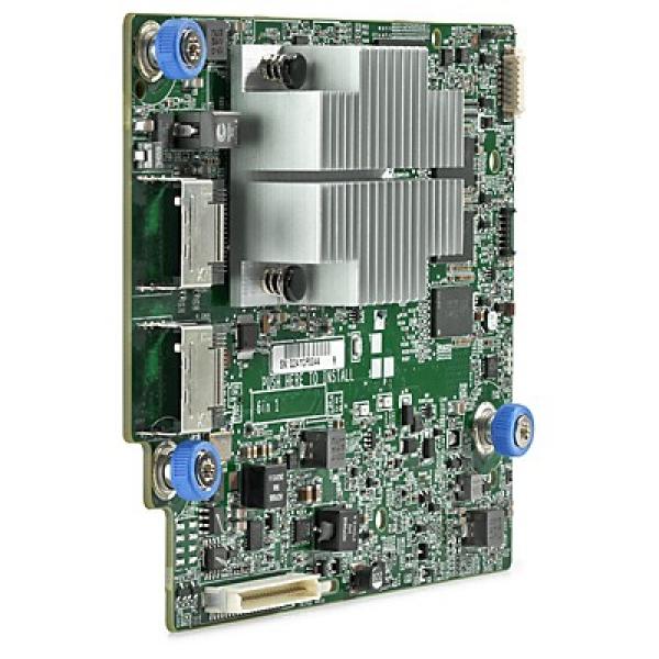 HP Smart Array P440ar/2gb 12gb-sas Dual Port 726736-B21