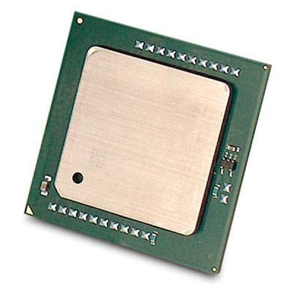 LENOVO E5-2630l V4 10c 1.8ghz 55w ( 00yj209 00YJ209