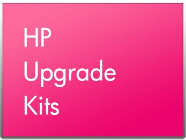 HP Dl360 Gen9 2sff Hdd 764630-B21