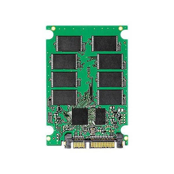 HP 1.6TB Nvme Pcie MU SFF SC2 External Desktop (765038-B21)