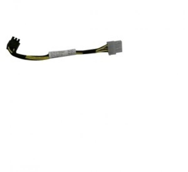 HP  Dl360 Gen9 Gpu Cable For Cpu1 766199-B21