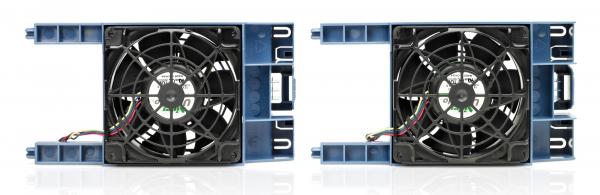 HP Dl360 Gen9 High Perf Temp Fan 766201-B21