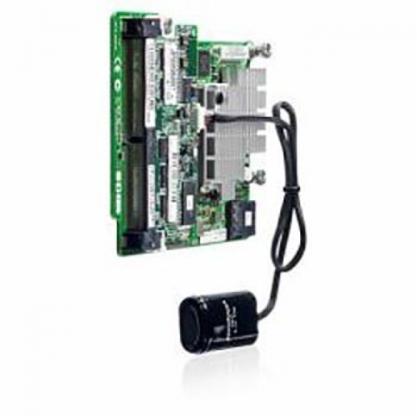 HP Dl360 Gen9 P840 Card W/ Cable 766205-B21