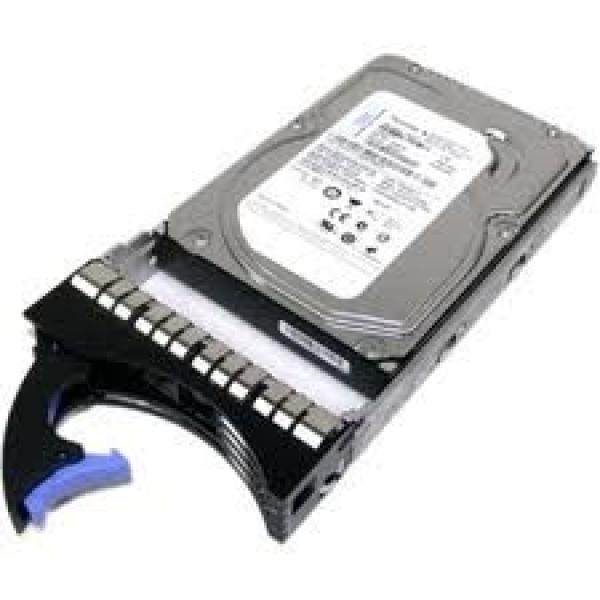 HP Dl380 Gen9 3lFF Rear Sas/Sata SATA-SAS Controller (768856-B21)