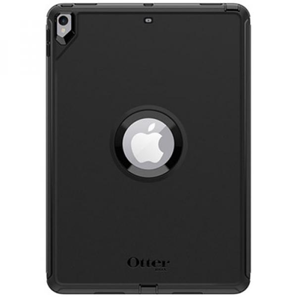 ERGOTRON Otterbox Otterbox Defender Apple Ipad 77-55780
