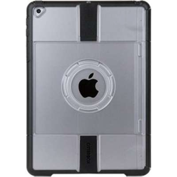 Otterbox  Universe Case For Ipad 5thgen (propack) ( 77-57791 )