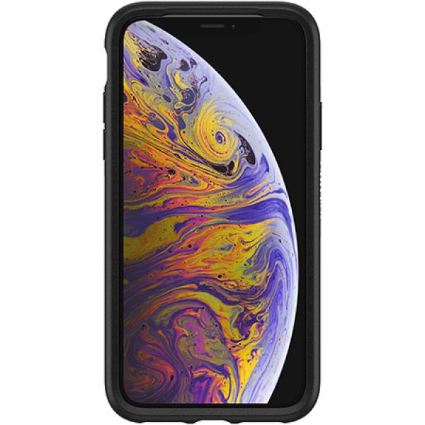 Otterbox Apple Symmetry Case Iphone X/xs Black (77-59526)