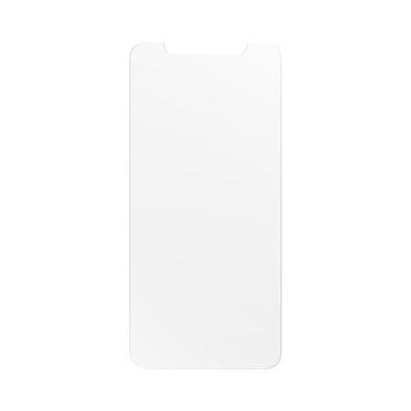 Otterbox Cp Alpha Glass Iphone Xr Global (77-59967)
