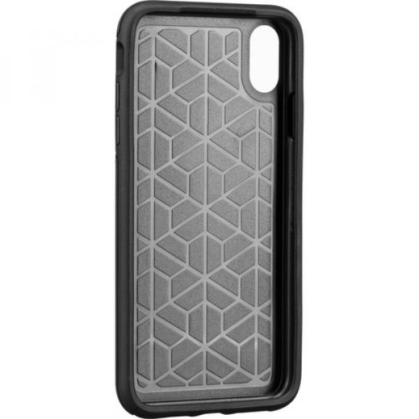 Otterbox  Apple Symmetry Iphone Xs Max Black ( 77-60028 )