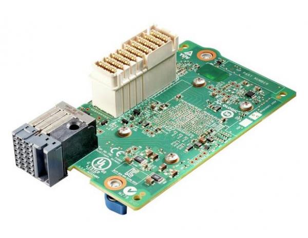 HP  E Synergy 3530c 16g Fc Hba ( 777454-b21 777454-B21