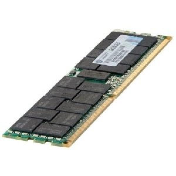 HP 8gb (1x8gb) Single Rank X4 Registered Heat 778267-B21