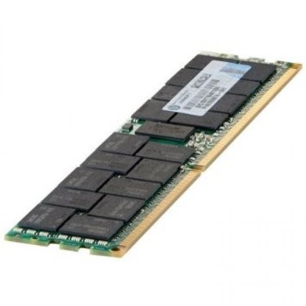 HP 16gb (1x16gb) Dual Rank X4 Registered Heat 778268-B21