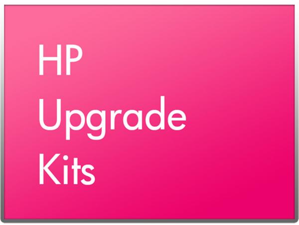 HP Dl380 Gen9 P840/440 Sas Cable 783007-B21