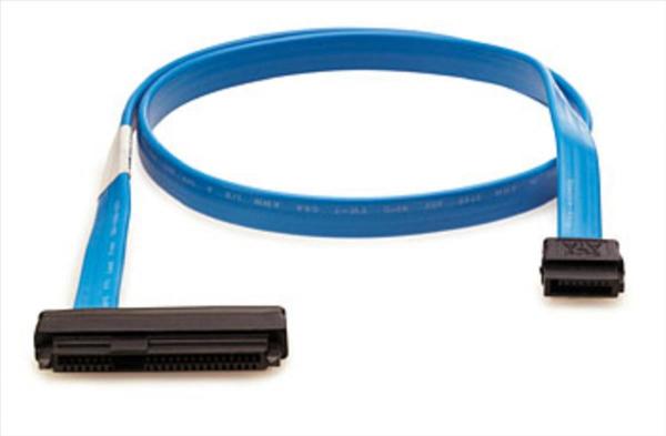 HP Dl380 Gen9 8sff Sas Cable 783009-B21