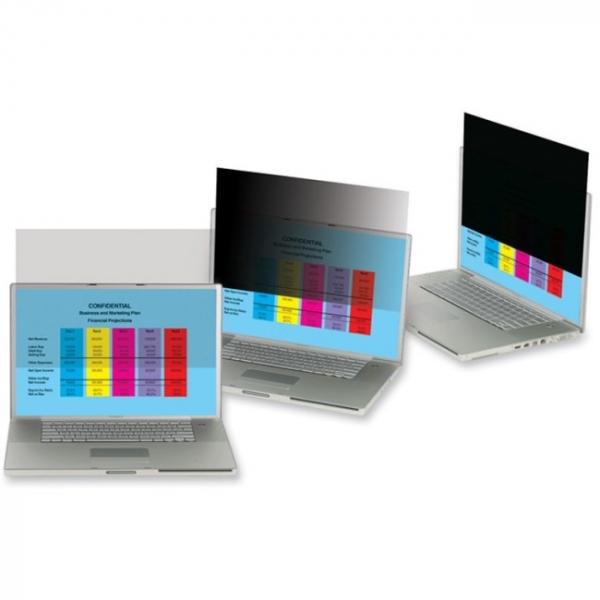 HP  Ml110 Gen9 Mini Sas H240 Cable 789648-B21