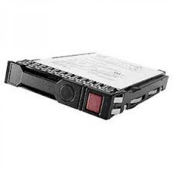 HP  4tb 6g Sata 7.2k 3.5in 512e Sc 793665-B21