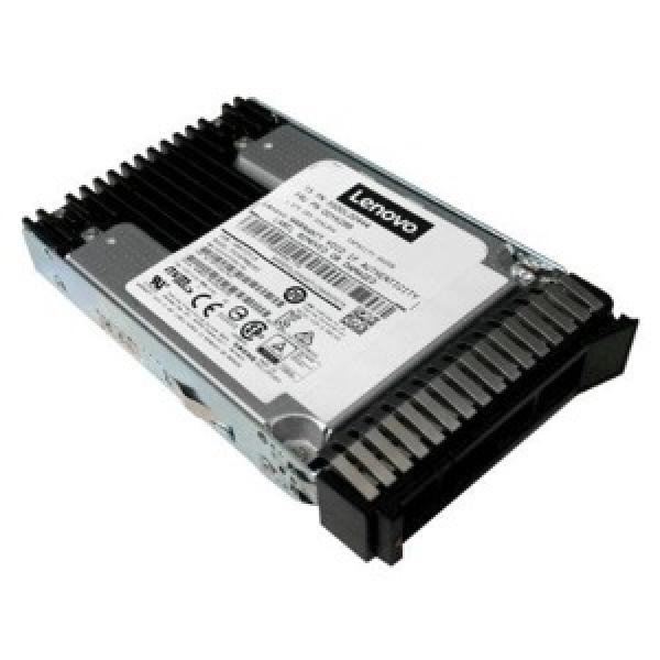 Lenovo Nas_hdd 3.84TB Nvme 2.5 G4hs SSD Opt (7N47A00985)