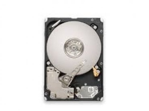 Lenovo Thinksystem 2.5 2TB 7.2K Sata 6GB Hot Drives (7XB7A00037)