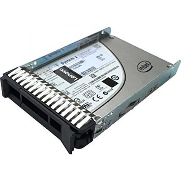 LENOVO Thinksystem 3.5 300gb 15k Sas 12gb Hot 7XB7A00038