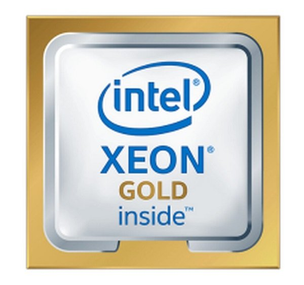 LENOVO Thinksystem Sr650 Intel Xeon Gold 5115 7XG7A05596
