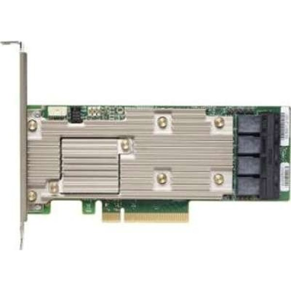 Lenovo Thinksystem Raid 930-16I 4GB Flash Pcie Drives (7Y37A01085)