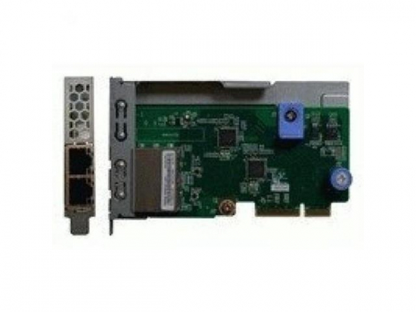 Lenovo Thinksystem 1GB 2-Port RJ45 Lom Drives (7ZT7A00544)