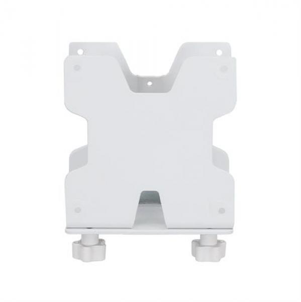 ERGOTRON Thin Client Cpu Holder Bright White 80-107-216