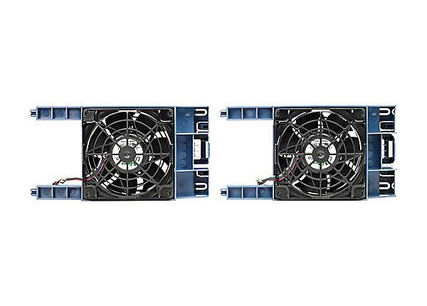 HP  Apollo 4200 Gen9 Redundant Fan Kit ( 806562-B21