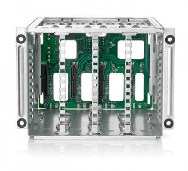 HP  Apollo 4200 Gen9 2sff And 2fhhl Kit ( 806564-B21