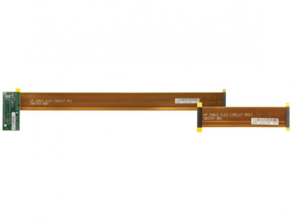 HP E Dl20 Gen9 Gpu Enablement 811271-B21