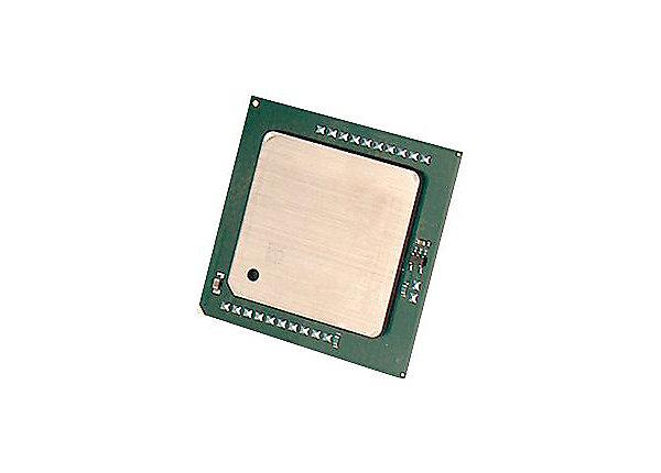 HP Dl360 Gen9 E5-2609v4 818170-B21