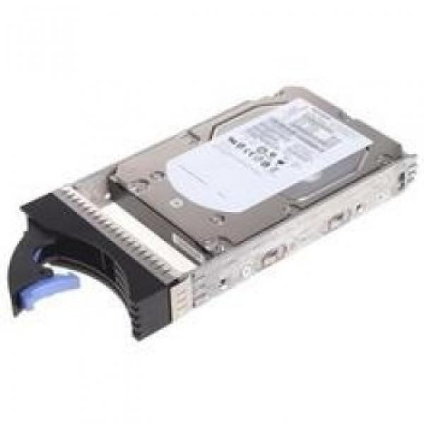 Lenovo IBM 1TB 7.2K 6GBPS Nl SATA 3.5in SS HDD (81Y9806)