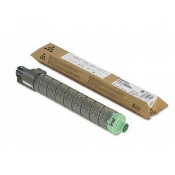 RICOH Black Tone Cartridge 821050