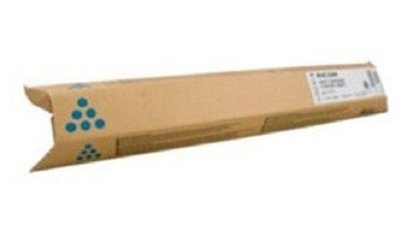 RICOH Sp C435s Print Cartridge Cyan - 13k ( 821254