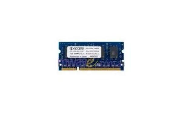 KYOCERA Dimm-1gbsp Memory Upgrade 1 822LM01399