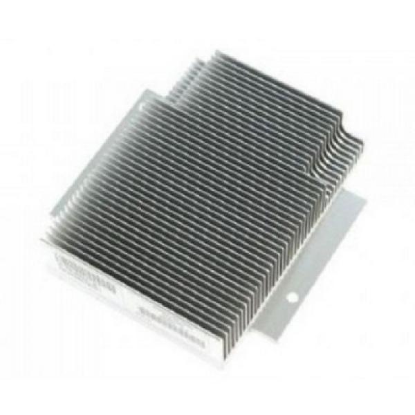 HPE DL380 Gen10 High Performance Heatsink Kit Top Configure (826706-B21)