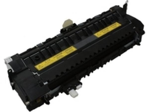 KONICA Minolta PP9100 Fuser Kit 300000 ( 8314570-131 )