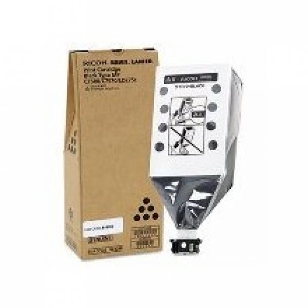 RICOH Mpc6000/7500 Black Toner 841028