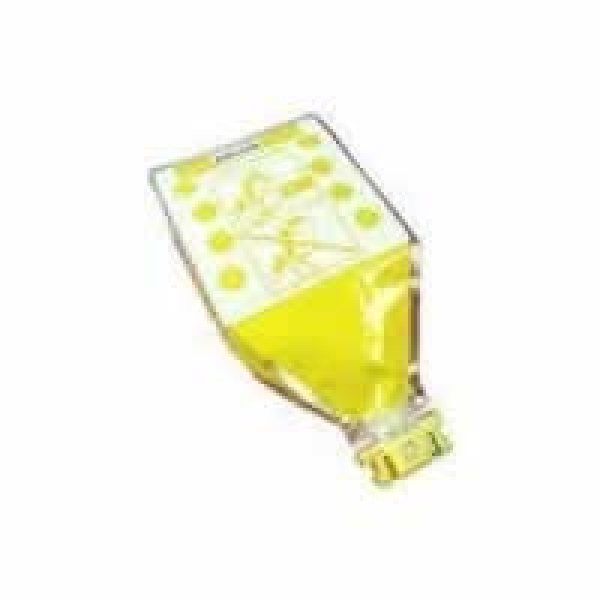RICOH Mpc6000/7500 Yellow Toner 841031