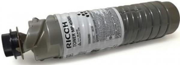 RICOH Toner 841350