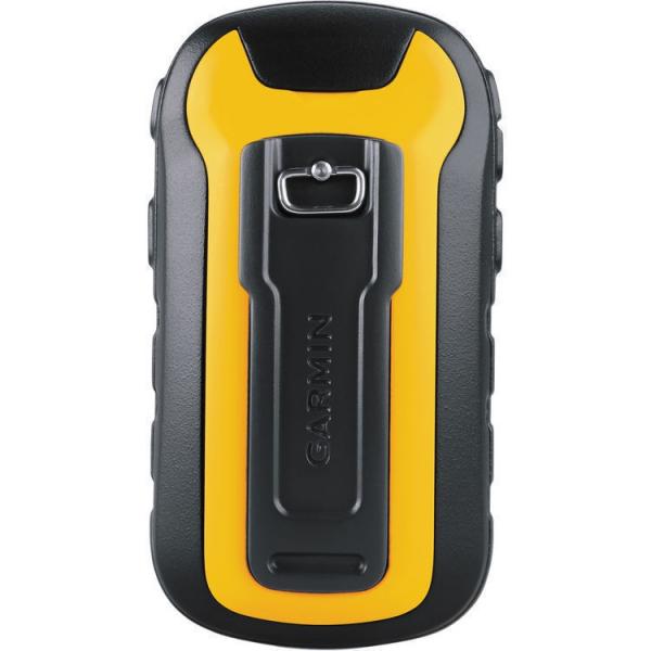 GARMIN Etrex 10 Handheld GPS Unit (010-00970-00)