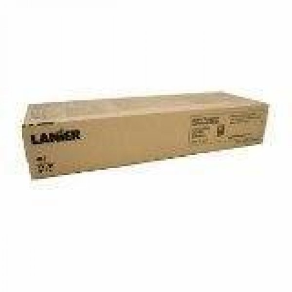 RICOH Original Black Toner 12k For 841623