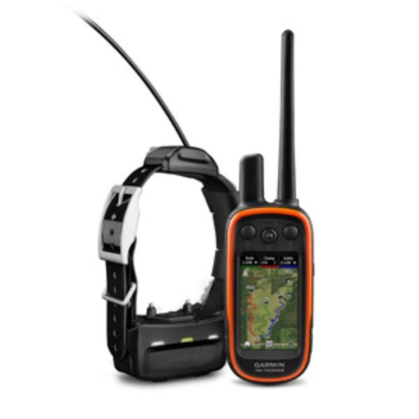 GARMIN Alpha 100/T5GPS Dog Tracking (010-01041-53)