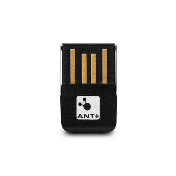 GARMIN USB ANT Stick (010-01058-00)